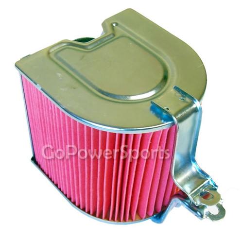 HammerHead 250cc Air filter