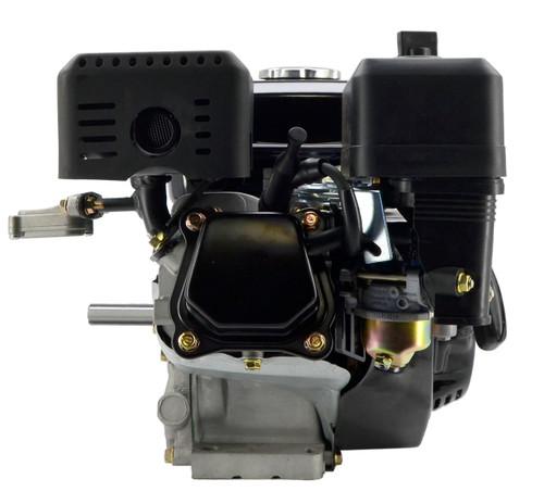 6.5hp Mid XRS Manual Start Engine
