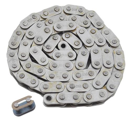 Mini Rear Drive Chain 10mm