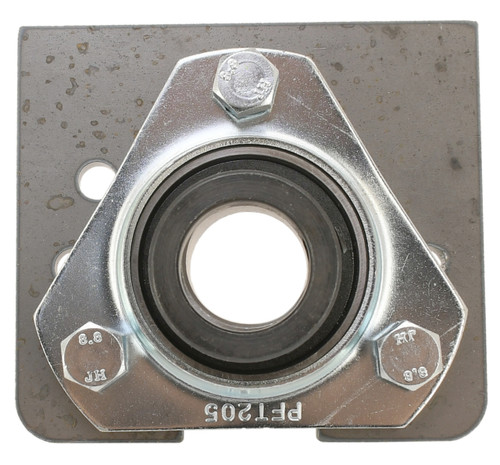 "3 Hole 1"" Axle Bearing Kit"