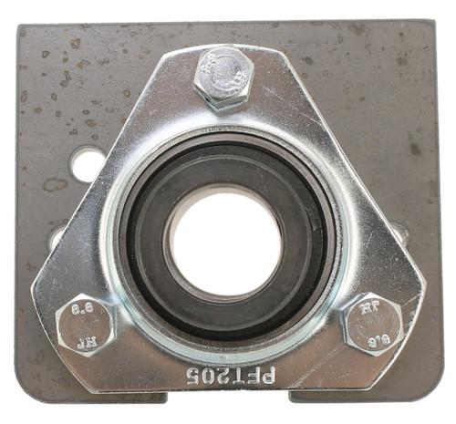 """3 Hole 1"""" Axle Bearing Kit"""