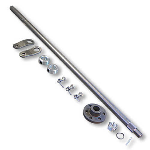 Steering Shaft Kit