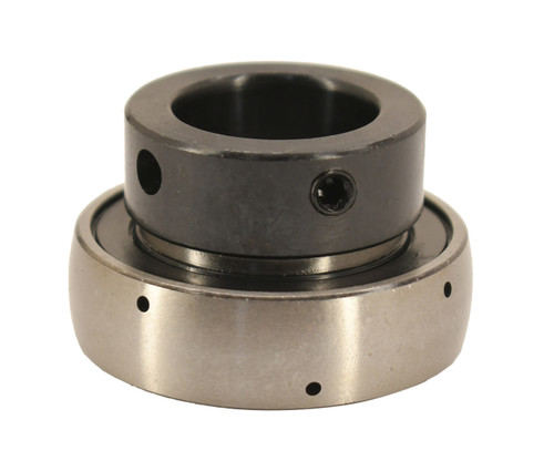 "1"" or 7/8"" H,  Axle Bearing (Manco 3941 & 3941H)"