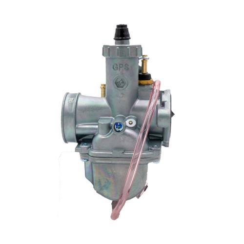 22MM GPS Mikuni-Style Carburetor (Aftermarket)