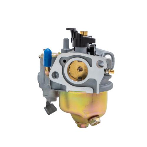 Mid/ Mini X Electric Start Carburetor