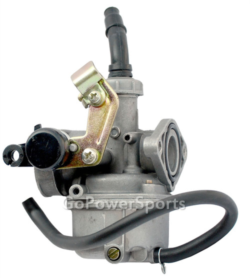 Go Kart Carburetor | Tecumseh 6hp Carburetor | Carburetor for Go