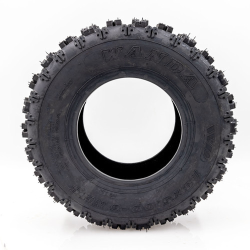 13 x 500-6 Cleat Tire