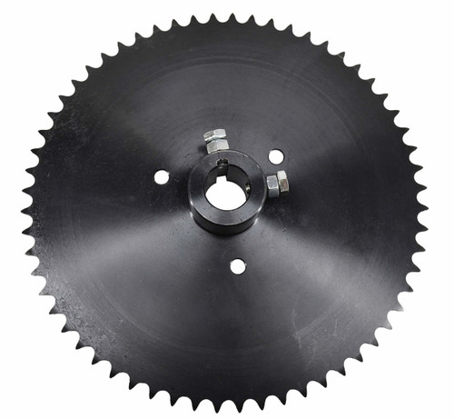 Live Axle Sprocket 60T