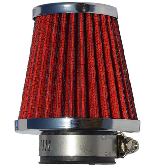 Mikuni VM22  Aftermarket Air Filter
