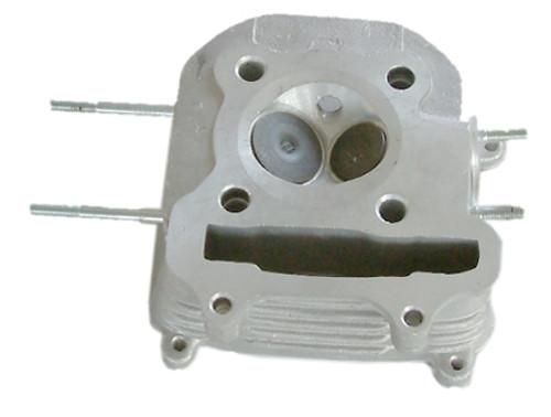 M150-100-1320-C / 513-1000