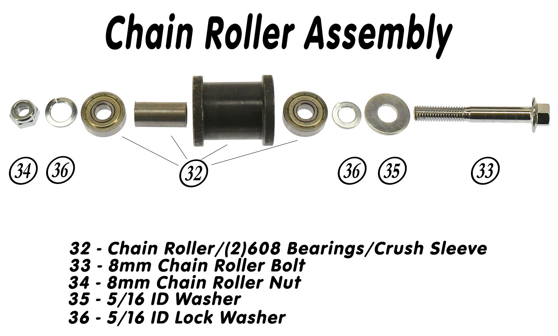 lr-chain-roller-assembly-copy.jpg