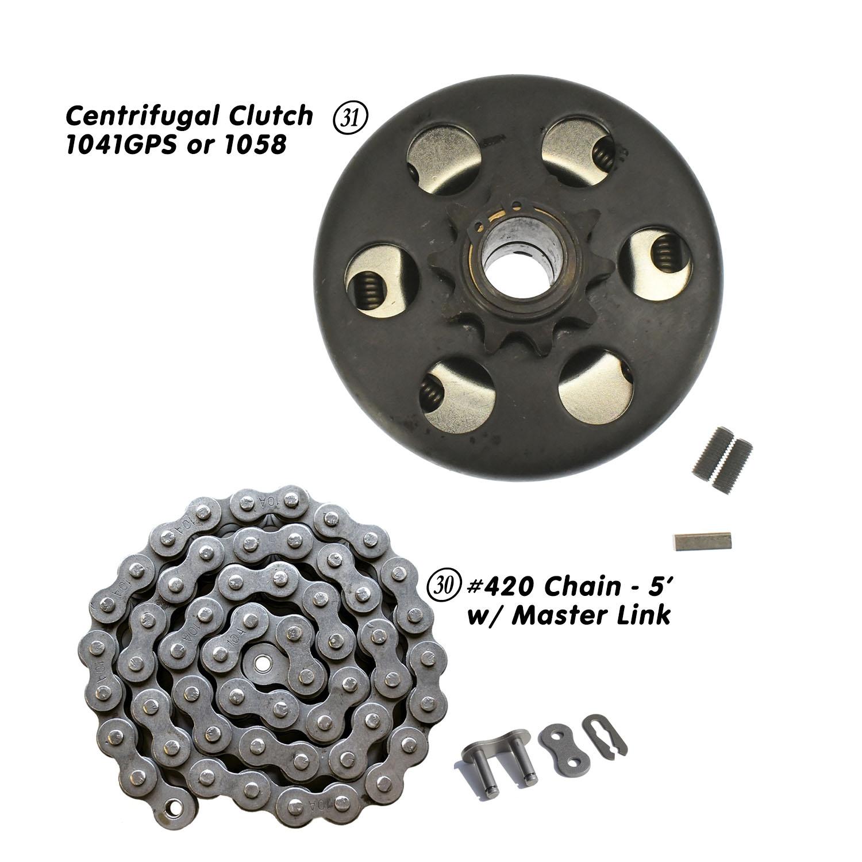lr-clutch-chain.jpg