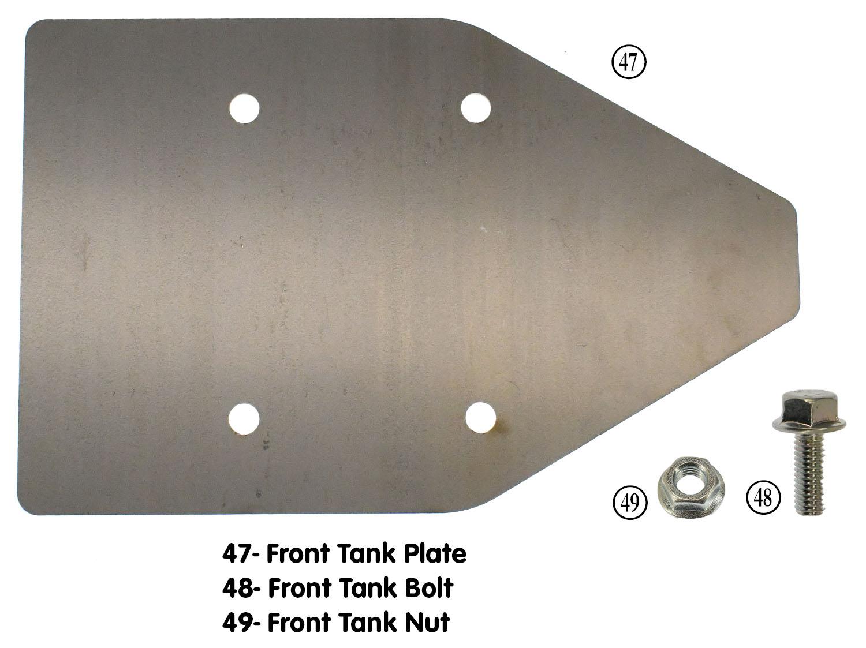 lr-front-tank-plate.jpg