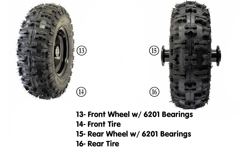 lr-tire-and-wheel.jpg