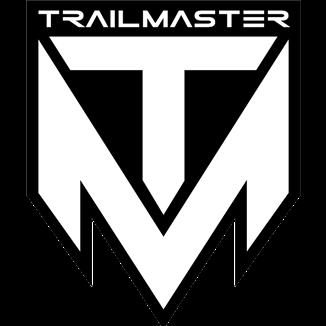 trailmaster-logo.fw.png