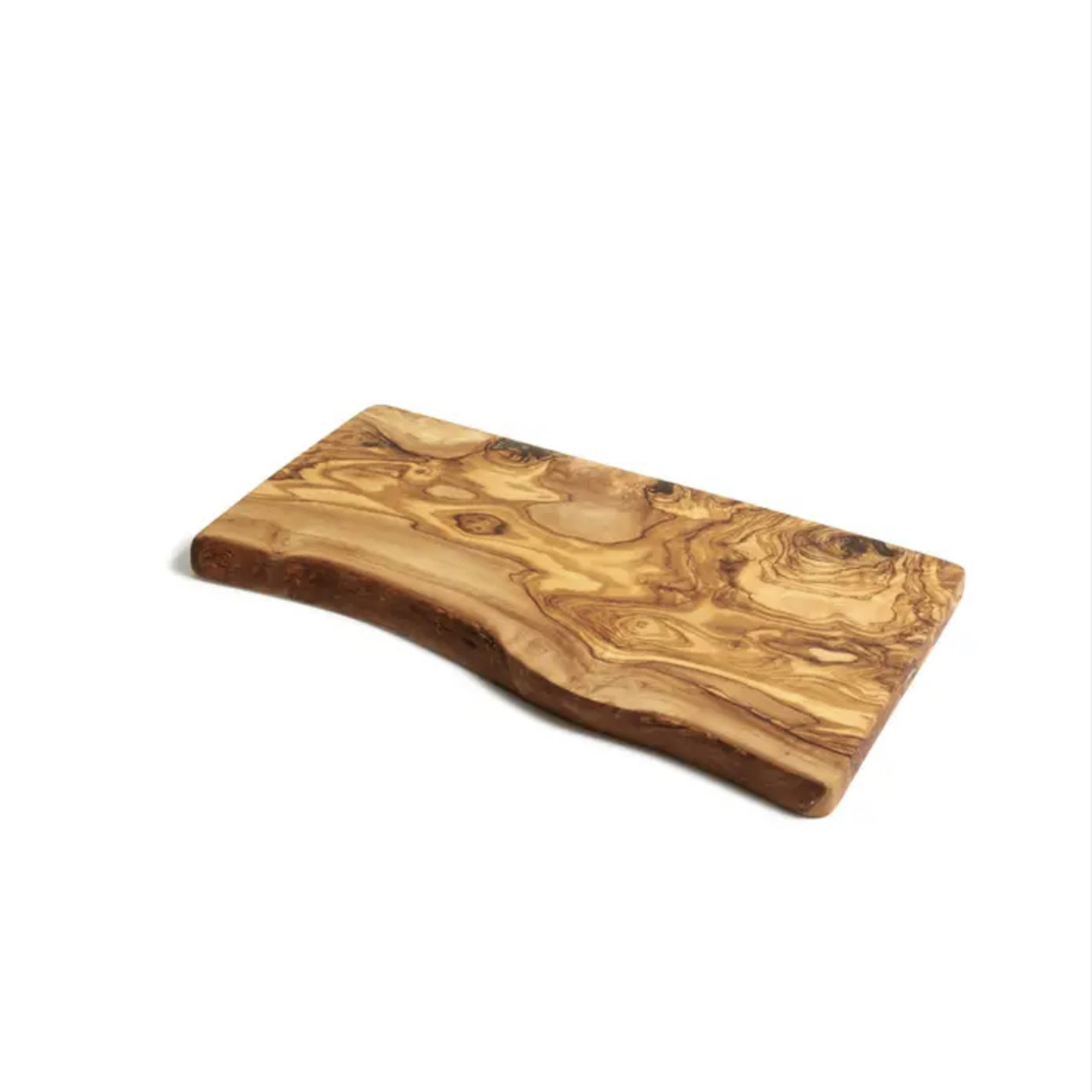 Mountain Arts Gallery Olive Wood