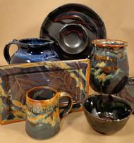 McDougall Pottery