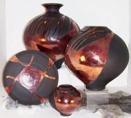 Hankins Pottery