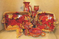 Glover Pottery