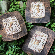Kenarova Clay Art