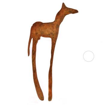 Watto Horse- Hanging