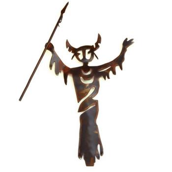 Watto Spirit Seeker - Hanging