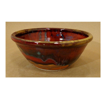 Glover Small Bowl