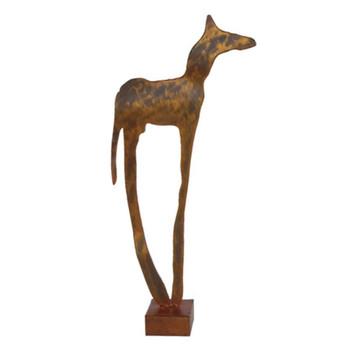 Watto Horse - Standing