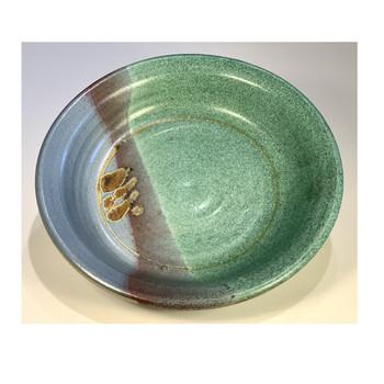 Kuhns Pasta Bowl