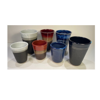 Lockie LargeTumblers