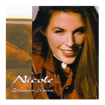 Nicole Brule - Passion Spirit