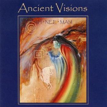 ancient-visions4.jpg