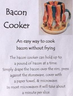 bacon-cooker-instructions.jpg