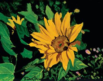 daughters-happy-sunflowers4.jpg