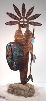 intrigue-standing-sculpture4.jpg