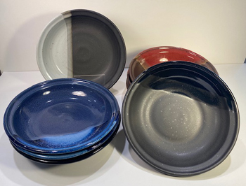 Lockie Pottery