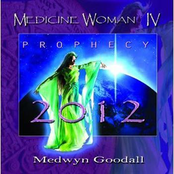 medicine-womaniv4.jpg