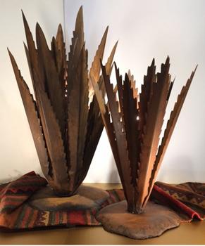 rustic-agave-lamp4.jpg