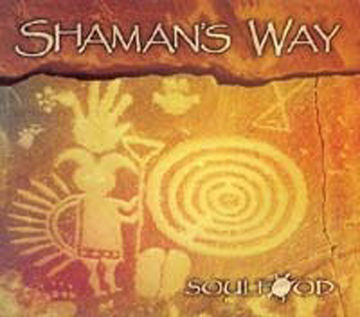 shamans-way33.jpg