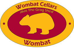 Wombat Cellars