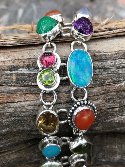 Goody Gumdrop Bracelet
