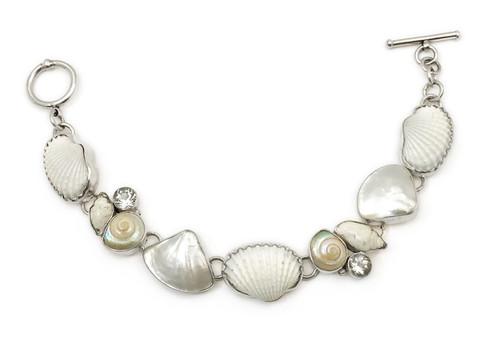 Beachcomber Classic Bracelet