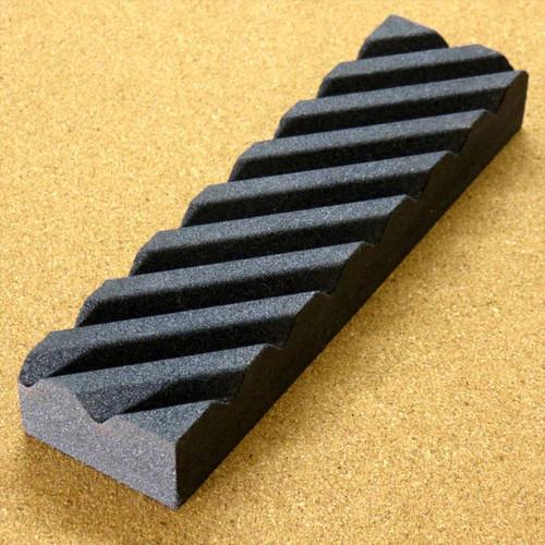 Japanese Repair Flattening Stone for Sharpening Stone Whetstone Grindstone JAPAN