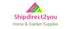 Shipdirect2you