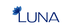 Luna Lifestyle