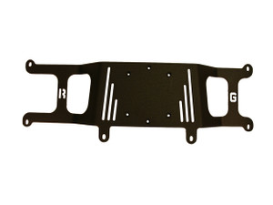 10138-SD Scratch & Dent Item Adapter Plate