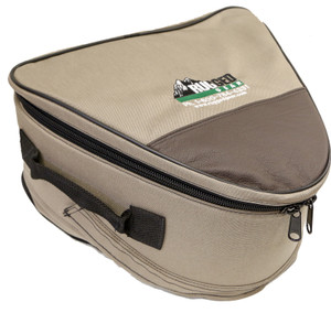 Large Gear Bag for the 4-Gun Shooting Cart - Deluxe