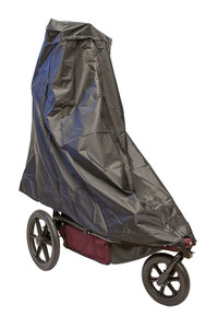 Protective Cart Cover