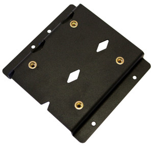 Can Am Defender Adapter Plate Part #10148