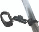 Swing Arm Holder - Clamp Mount
